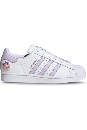 adidas Ženy Tenisky - Dámské tenisky Barva: , Velikost: UK 3.5