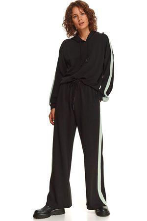 TopSecret Ženy Legíny - Dámské kalhoty Velikost: 34