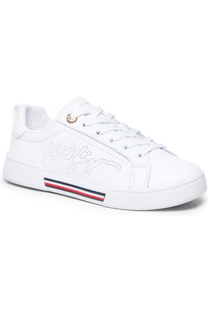 Tommy Hilfiger Elevated Sneaker FW0FW05925