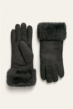 Emu Kožené rukavice