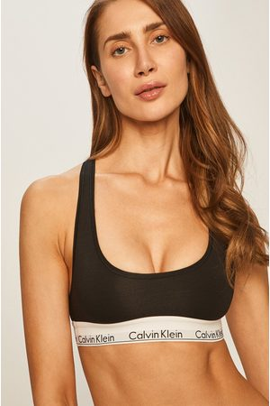 Calvin Klein Podprsenka Bralette