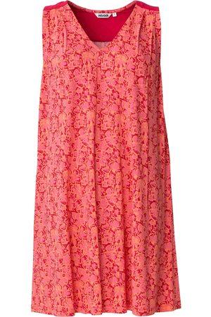 Indiska Letní šaty 'DONATELLA