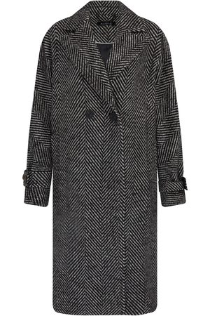 Aligne Přechodný kabát 'Ellen