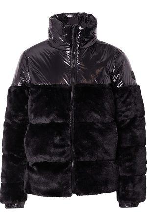 LTB Zimní bunda 'Janota