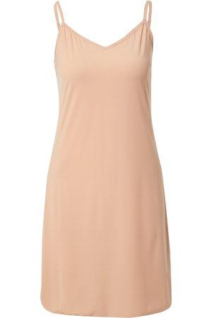 Saint Tropez Letní šaty 'Nena