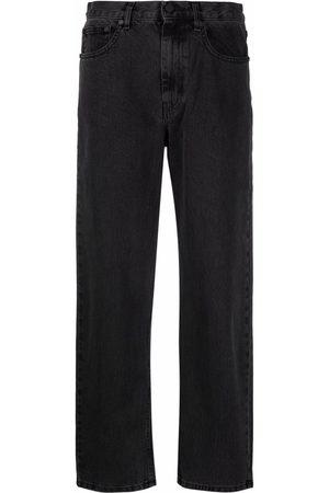McQ Wide-leg jeans