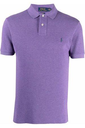 Polo Ralph Lauren Muži S krátkým rukávem - Short-sleeve polo shirt