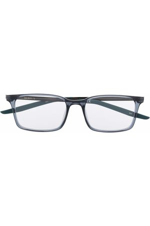 Nike Square-frame glasses