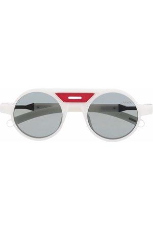 VAVA Eyewear Sluneční brýle - Mamona Athlete sunglasses