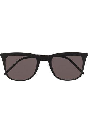 Saint Laurent Wayfarer frame sunglasses