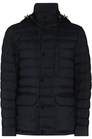 Moncler Andreu padded jacket