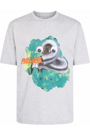 """PALACE Gassed T-shirt """"SS20"""""""