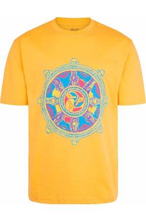 "PALACE Soap Dodger ""SS 20"" T-Shirt"