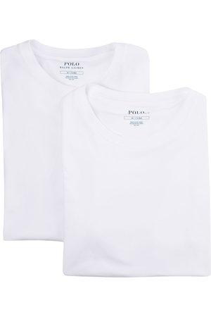 Polo Ralph Lauren Muži S krátkým rukávem - 2-pack short-sleeve T-shirts