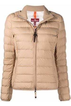 Parajumpers Ženy Péřové bundy - Juliet puffer jacket