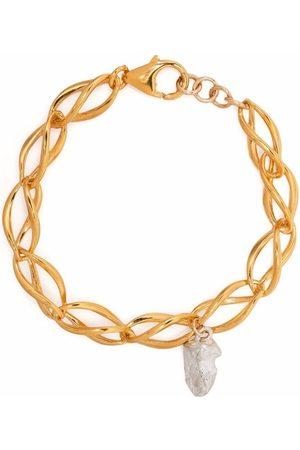 Alighieri Ženy Náramky - The Trailblazer bracelet