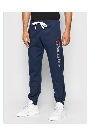 Champion Teplákové kalhoty