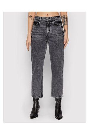 IRO Ženy Rovné nohavice - Jeansy