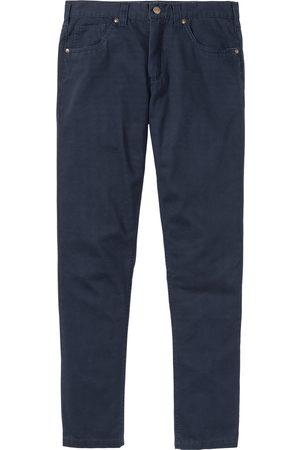 bonprix Kalhoty Regular Fit Straight