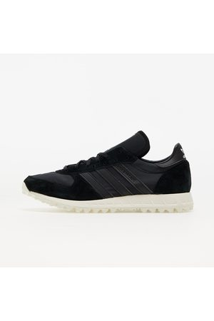 adidas Muži Doplňky - Adidas TRX Vintage Off White/ Core Black/ Ftw White