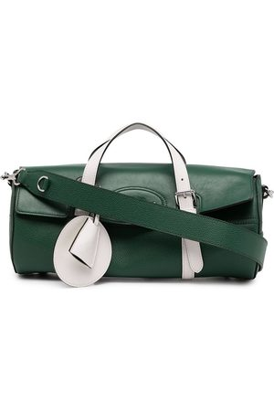 MULBERRY Ženy Do ruky - Bayswater rounded tote bag