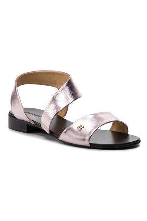 Maccioni Ženy Sandály - Sandály