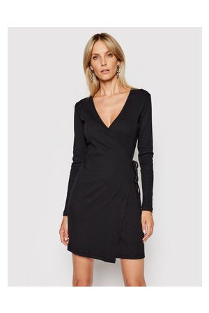 Samsøe Samsøe Ženy Šaty - Každodenní šaty