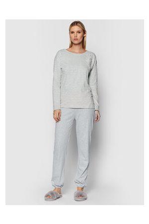 Triumph Pyžamo