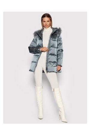 Liu Jo Ženy Péřové bundy - Vatovaná bunda