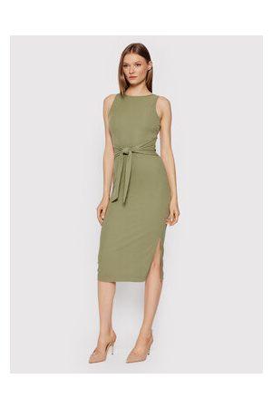 Guess Ženy Šaty - Každodenní šaty
