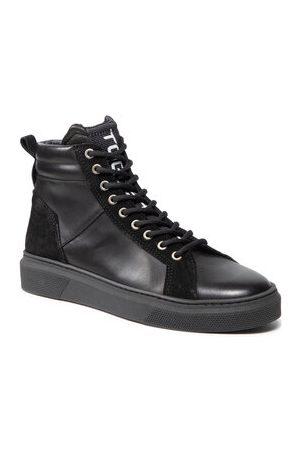 Togoshi Kotníková obuv