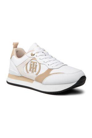 Tommy Hilfiger Ženy Tenisky - Sneakersy