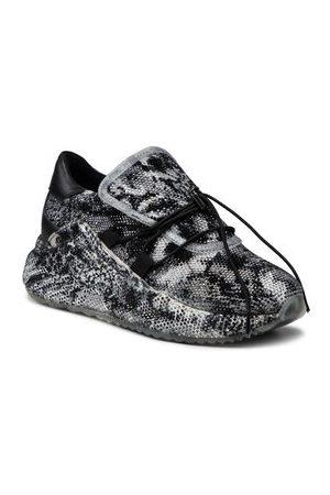 Togoshi Sneakersy