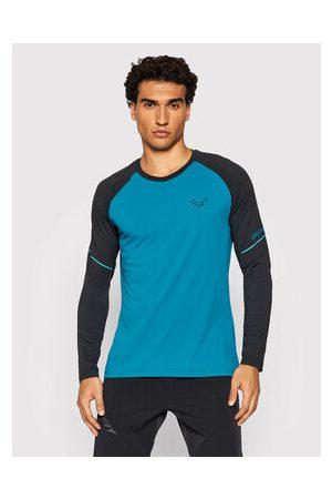 Dynafit Muži S límečkem - Funkční tričko
