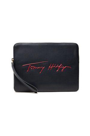 Tommy Hilfiger Pouzdro na tablet