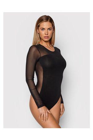 Fila Ženy Body - Body