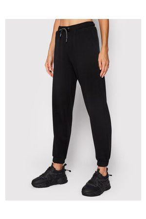 John Richmond Ženy Tepláky - Teplákové kalhoty
