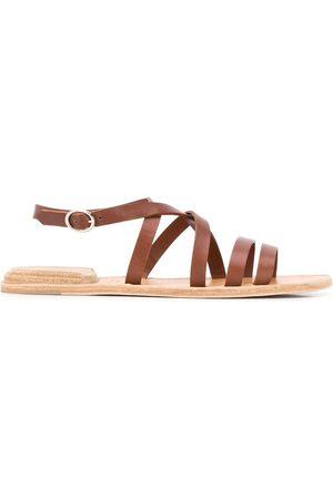 Officine creative Ženy Sandály - Strappy sandals