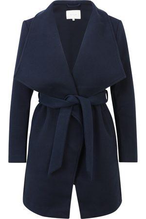 VILA Ženy Kabáty - Přechodný kabát 'COOLEY