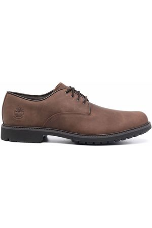Timberland Lace-up derby shoes