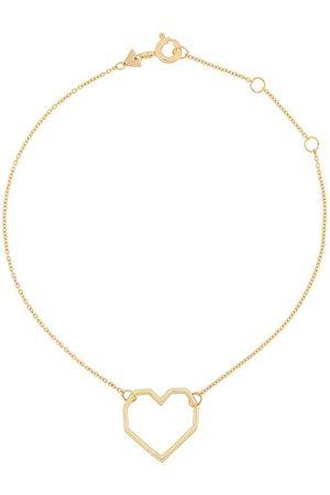 Aliita Ženy Náramky - Corazon bracelet