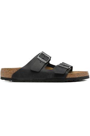 Birkenstock Muži Sandály - Arizona double-strap sandals