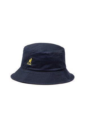 Kangol Ženy Klobouky - Klobouk bucket hat