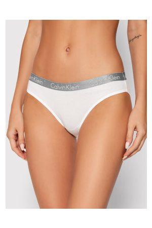 Calvin Klein Ženy Klasické - Klasické kalhotky