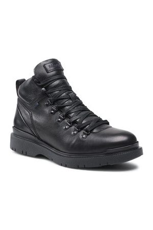 Badura Kotníková obuv
