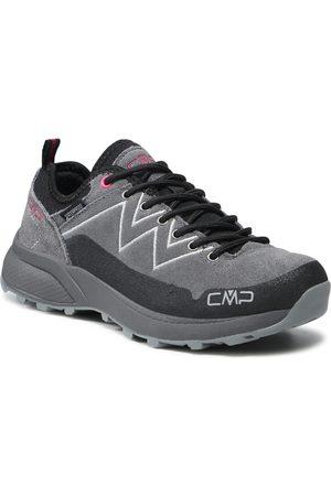 CMP Ženy Pohorky - Kaleepso Low Wmn Hiking Shoe Wp 31Q4906