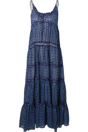 Free People Letní šaty