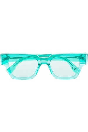 Retrosuperfuture Storia sunglasses