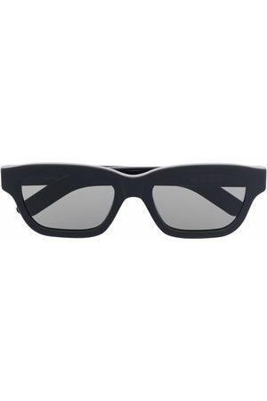 Retrosuperfuture Sluneční brýle - Milano sunglasses