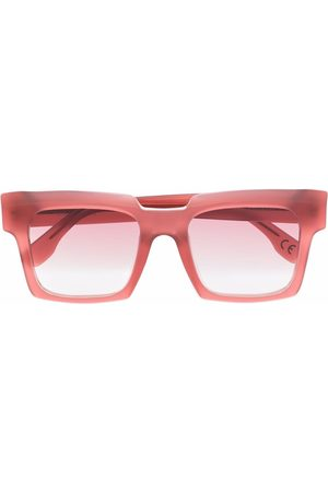 Retrosuperfuture Sluneční brýle - Palazzo sunglasses